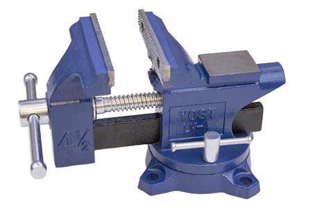 bench vice description 100 bench vice description foxhunter bench vice