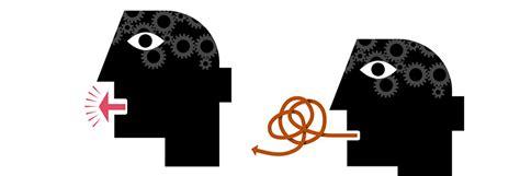 role  emotion  logic  sustainable design