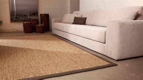 alfombra yute barata alfombras de sisal tanuki alfombras kp
