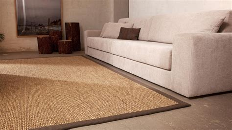 alfombra yute uruguay alfombras de sisal tanuki alfombras kp