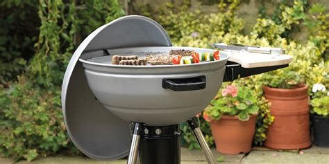 Bbq Grill Paint by How To Spray Paint A Bbq