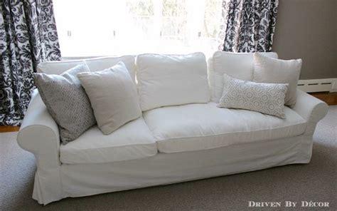 assembling ektorp sofa sofa wonderful ikea ektorp sofa ikea ektorp sectional
