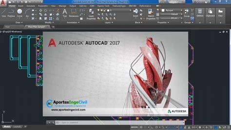 tutorial como descargar autocad 2007 descargar autocad 2007 gratis en espaol descargar autos post