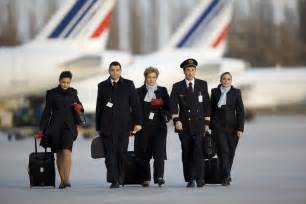 the airline air and official cabin crew photos