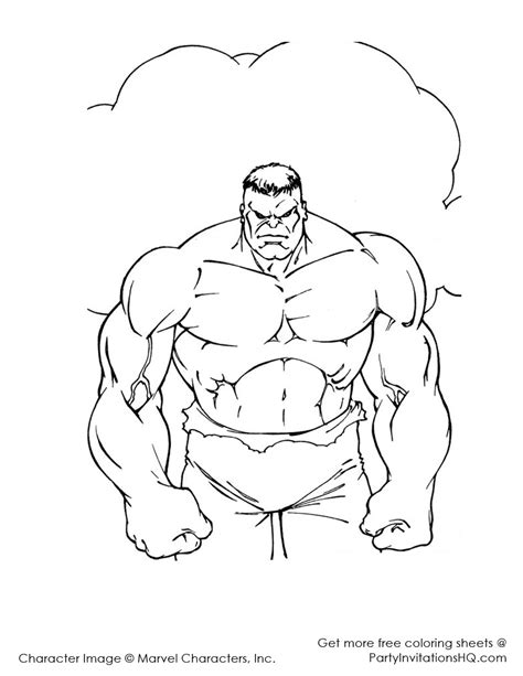 hulk hands coloring pages hulk coloring pages hulk coloring pages games kids