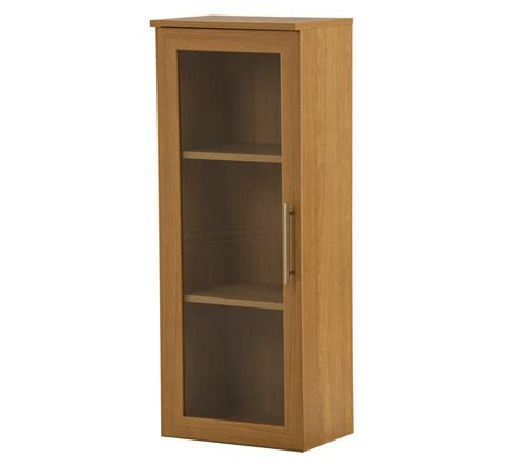 Ideas Bookcases With Glass Doors Modern Home Interiors Bookcases With Glass Doors