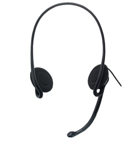 Terbaru Microphone Voice Colour Biru jual berbagai macam headset logitech terbaru harga dijamin paling murah