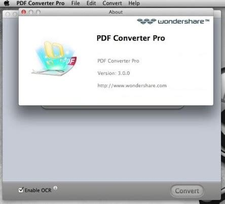 free jpg to pdf converter with registration code wondershare pdf to word free serial key gas download