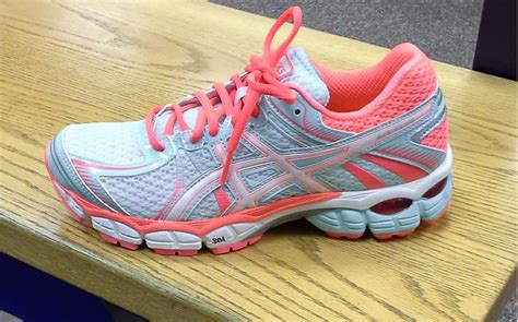 how many on running shoes how many for running shoes 28 images how many do my