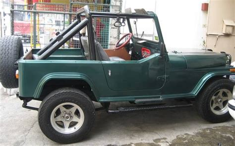 Jeep Grand For Sale Philippines Wrangler Jeep For Sale From Manila Metropolitan Area
