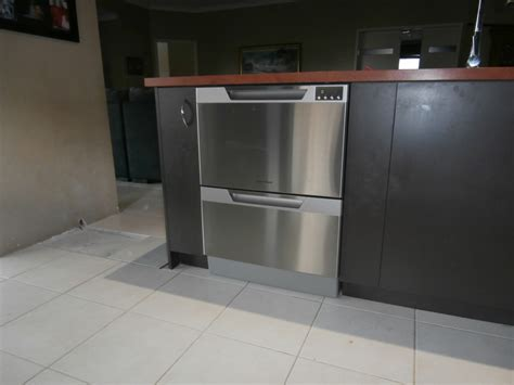kitchen appliance installation kitchen appliance installation walters carpentry gas