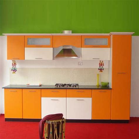Italian Modular Kitchen Furniture In Andrahalli Bengaluru Kitchen Furniture India