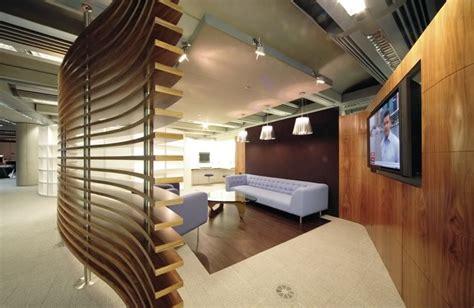 kcs designs interior design companies logo design