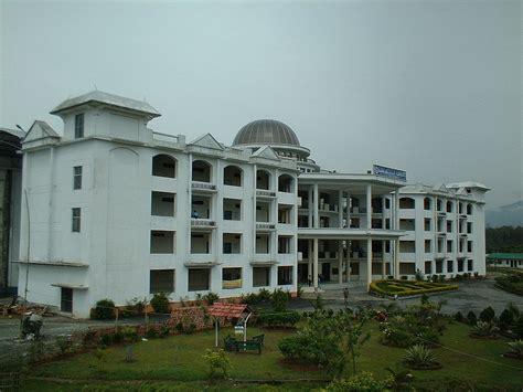 siliguri institute  technology wikipedia