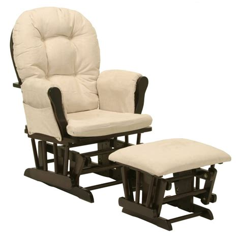 best glider and ottoman 5 best glider and ottoman for nursery make feeding your