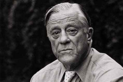 yours in a personal portrait of ben bradlee legendary editor of the washington post books 7 scoops from new bio of ben bradlee yours in truth