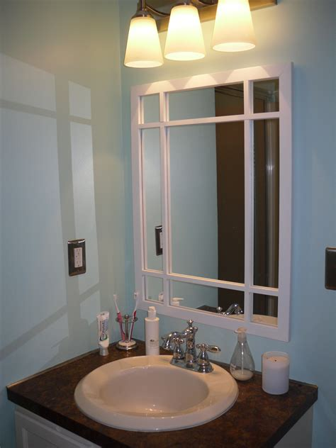 Colors To Paint Small Bathrooms by Attachment Colors To Paint Small Bathroom 2669