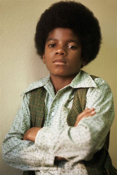 michael jackson biography from childhood michael jackson biography albums streaming links