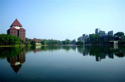 format skripsi universitas indonesia skripsi universitas indonesia seotoolnet com