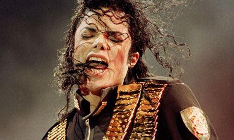 recent dead singers list michael jackson s o2 concert promoter denies bankruptcy
