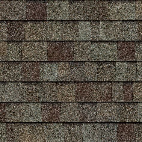 Wood Shingles Home Depot by 25 Year Medium Cedar Roof Shake Shingles 652075 The Home