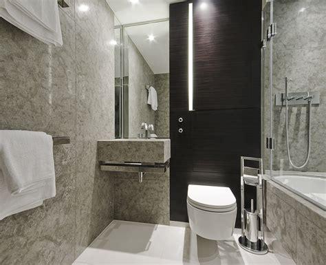 mettere le piastrelle tenere al caldo in casa mettere le piastrelle in bagno