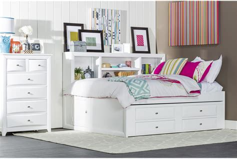 white twin beds for girls elegant white twin beds for girls house photos
