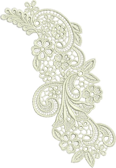 embroidery design lace sue box creations download embroidery designs 31 peridot