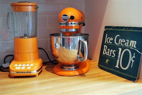 orange kitchen accessories kitchen accessories orange green room interiors