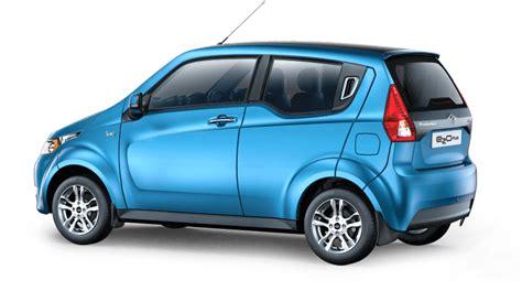 price of mahindra e20 mahindra e20 plus revealed new five door electric city