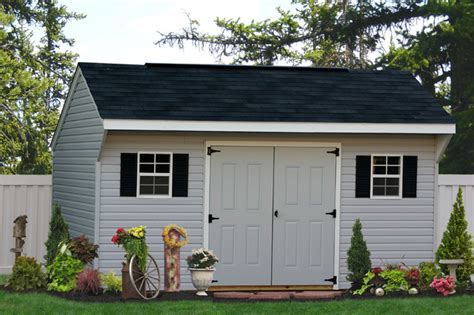 cheap storage sheds outdoor storage sheds in ct
