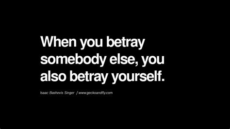 betrayed quotes quotesgram