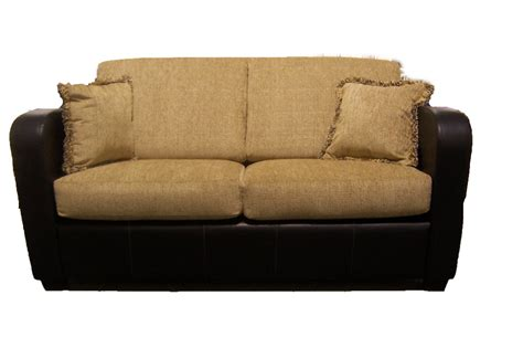 free loveseat sofa png images free download