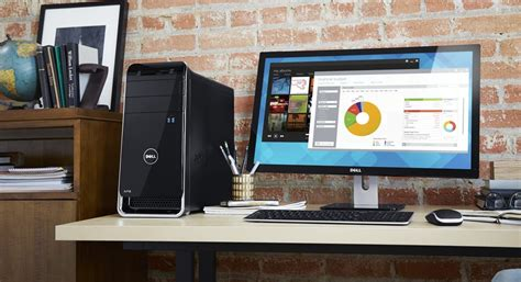 new haswell desktops xps 27 aio xps 8700 and alienware x51