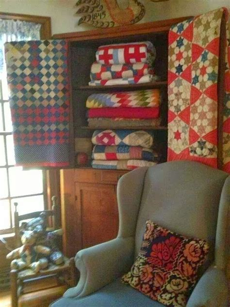 sew kind of wonderful tuesday tips displaying quilts tuesday tips displaying quilts sew kind of wonderful
