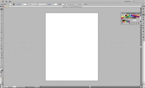adobe illustrator cs6 gradient adobe illustrator cs6 review mymac com