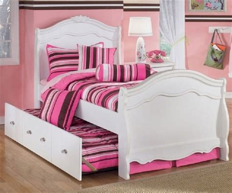 ashley exquisite bedroom set 17 best ideas about white bedroom furniture sets on