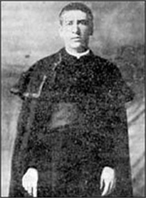 santo toribio romo biography in spanish milagroso santo toribio patrono de inmigrantes y futbolistas
