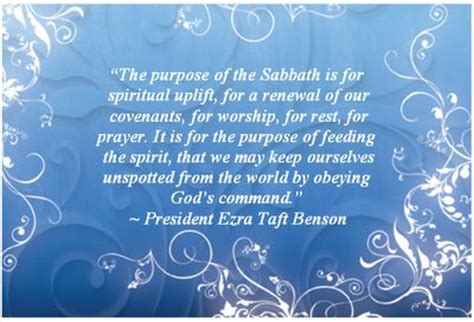 sacred rest finding the sabbath in the everyday books 1000 images about keeping the holy sabbath day holy