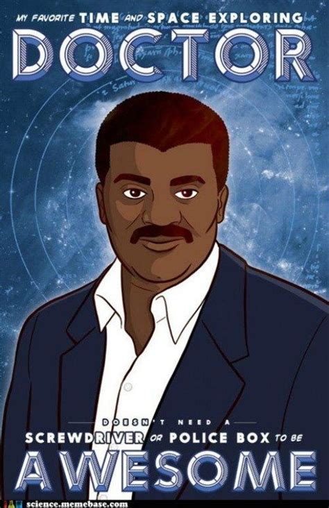 Neil Degrasse Tyson Meme Generator - 39 best neil degrasse tyson images on pinterest atheism