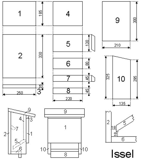 bat house plans for kids simple bat house plans image search results