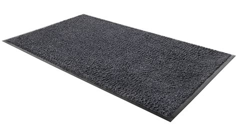 Image Tapis by Tapis Wyn Isba Le Tapis Professionnel