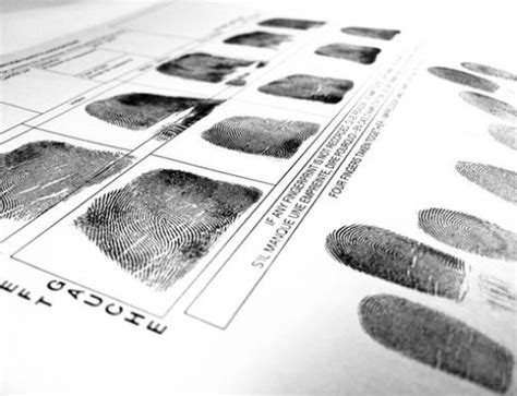 Expunging A Criminal Record In Pa Pennsylvania S New Expungement Covers More Misdemeanors