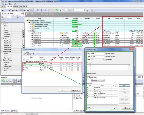 Spreadsheet In Excel by Definition Of Spreadsheet Software In Excel Spreadsheets