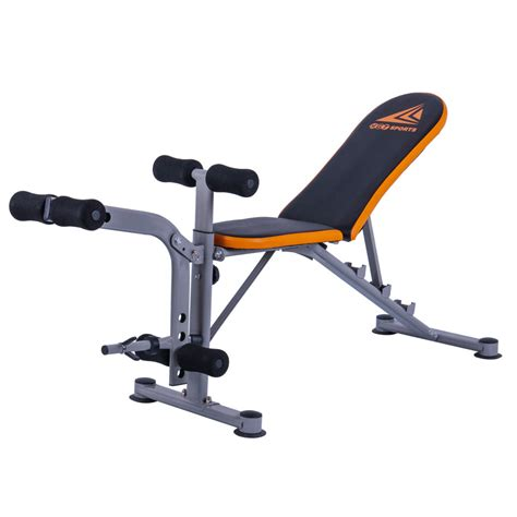 flat incline decline bench press adjustable bench press flat incline decline weight workout