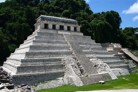 imagenes de zonas mayas principales zonas arqueologicas mayas joya life