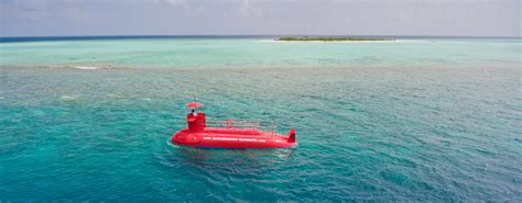 mal 233 mal 233 neues semi u boot der malediven auf kumarathi