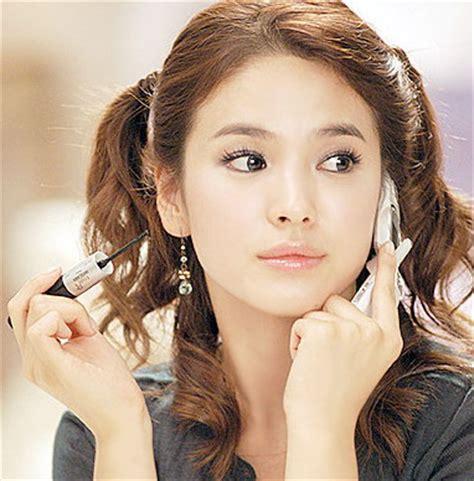 Perawatan Wajah Di perawatan wajah orang korea