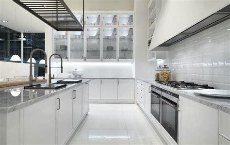 mobili aran 85 cucine aran tidra evo cucine componibili mobili per