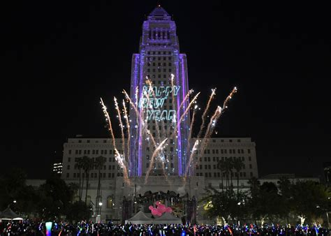 new year parade los angeles 2015 best new year s events in los angeles 2018